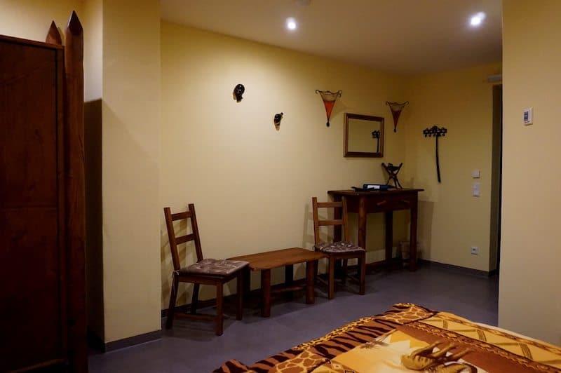 Brandenburg-LundLSkaters-Home-Zimmer-Afrika-2