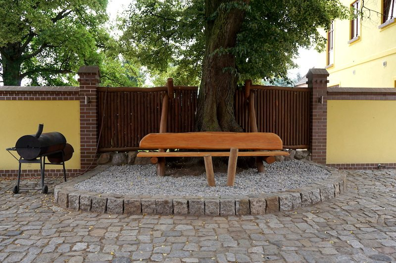Brandenburg-LundLSkaters-Home