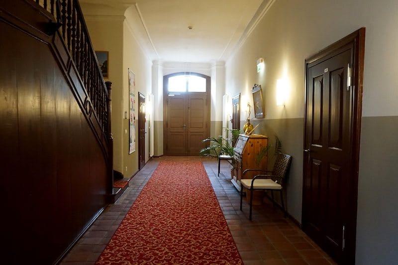 Brandenburg-Schlosshotel-Fürstlich-Drehna-Amtshaus-2