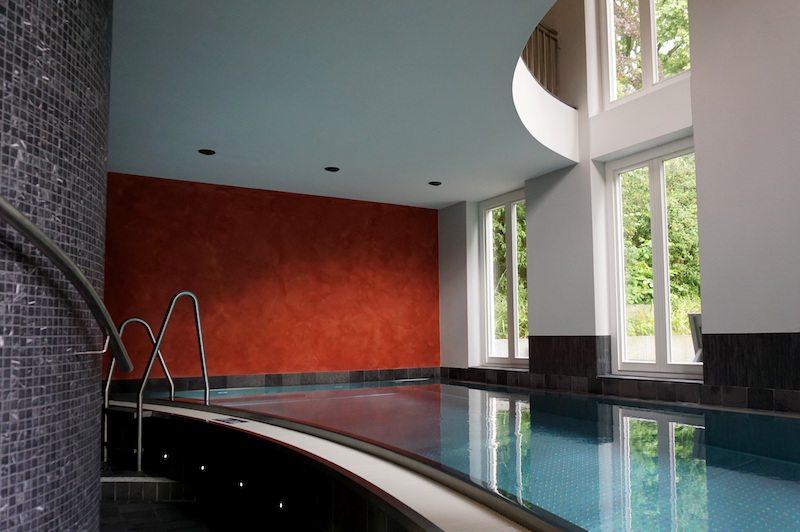 Brandenburg-Schlosshotel-Fürstlich-Drehna-Pool