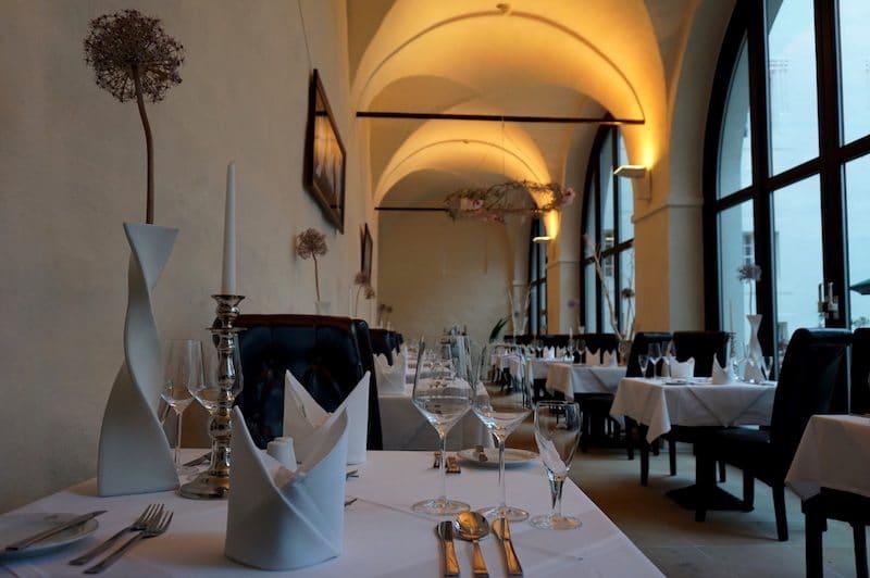 Brandenburg-Schlosshotel-Fürstlich-Drehna-RestaurantJPG