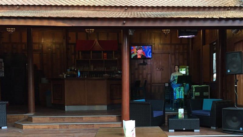 Brandenburg-Tropical-Island-Lounge