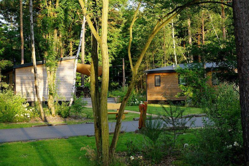 Brandenburg-Tropical-Islands-Mobile-Homes-3