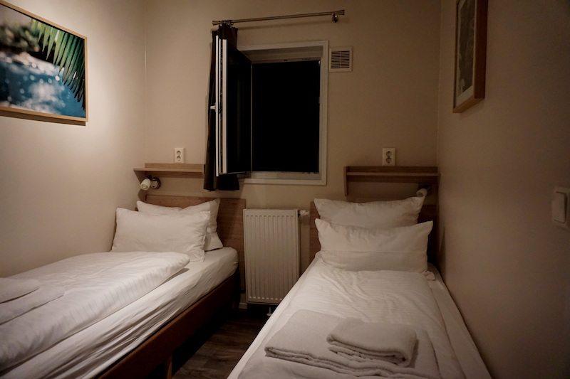 Brandenburg-Tropical-Islands-Mobile-Homes-Zimmer-2
