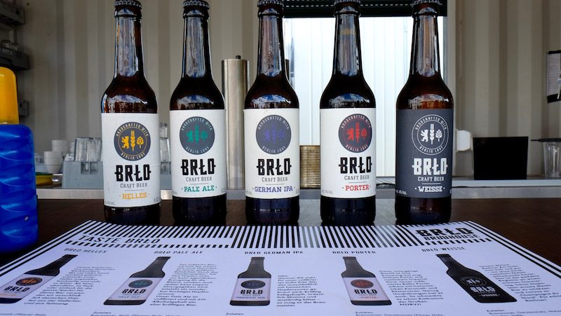 berlin-biergarten-brlo-brwhouse-craft-beer-2