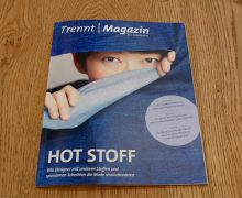 berlin-bsr-trennt-magazin-3