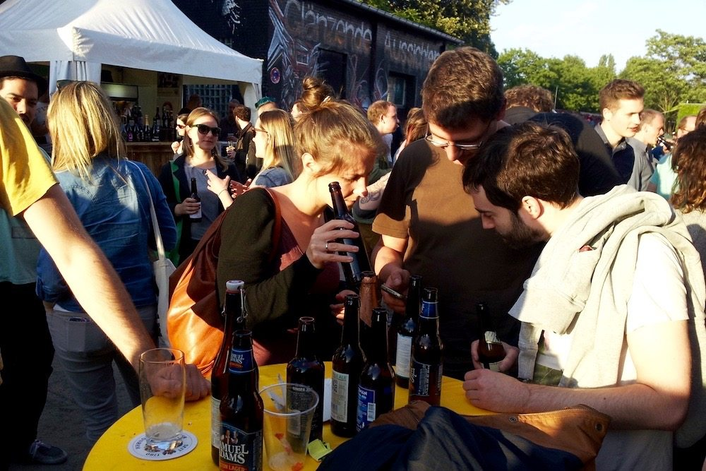 berlin-craft-beer-festival-2016-8