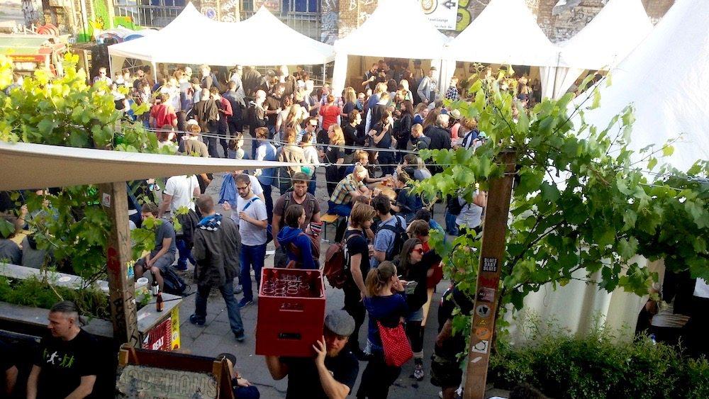 berlin-craft-beer-festival-2016-9