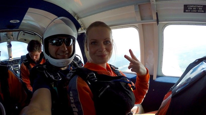 berlin-gojump-tandemsprung-fallschirmspringen-16