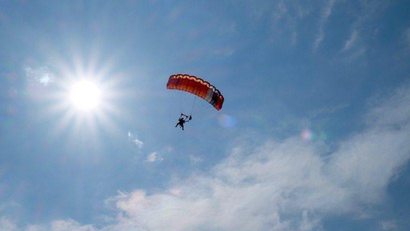 berlin-gojump-tandemsprung-fallschirmspringen-26