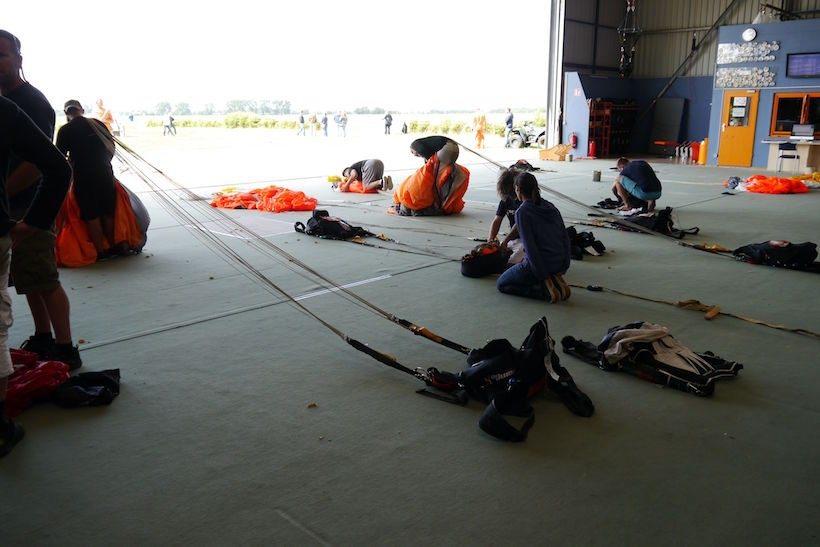 berlin-gojump-tandemsprung-fallschirmspringen-32