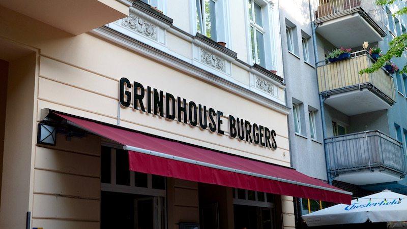 berlin-grindhouse-burgers-einrichtung-laden