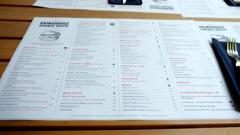 berlin-grindhouse-burgers-karte-1