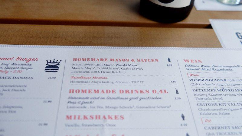 berlin-grindhouse-burgers-saucen