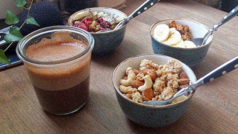 berlin-haferkater-porridge-1