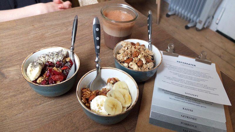 berlin-haferkater-porridge-3