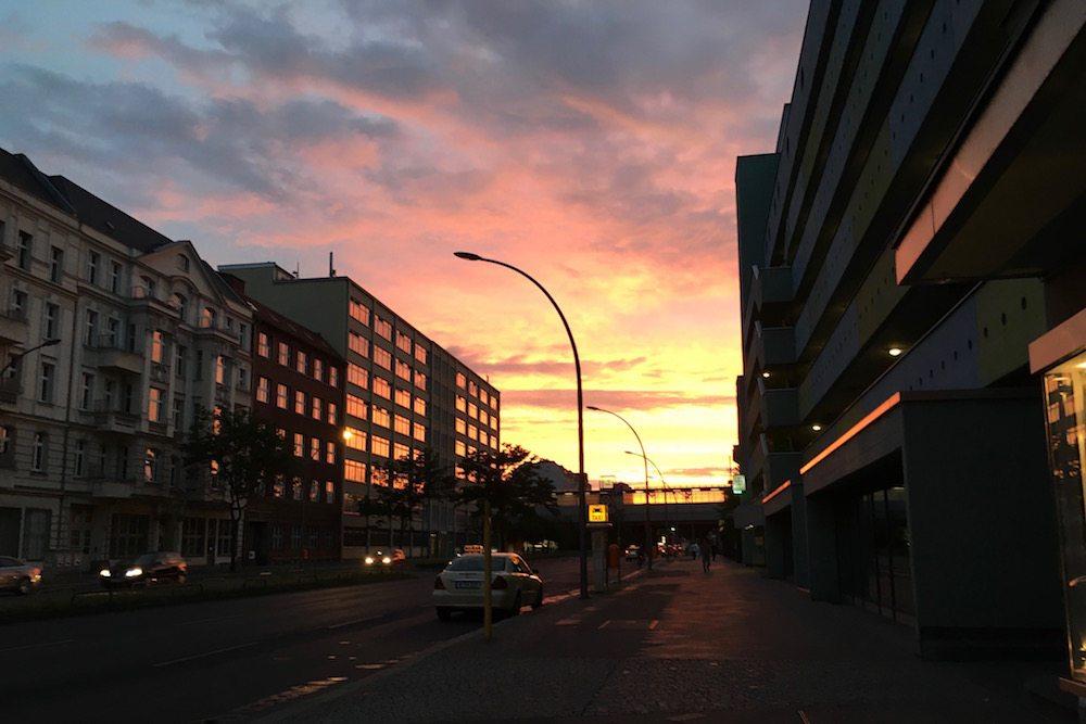 berlin-ick-liebe-dir-instagram-berlin-foto-kw-29-2016