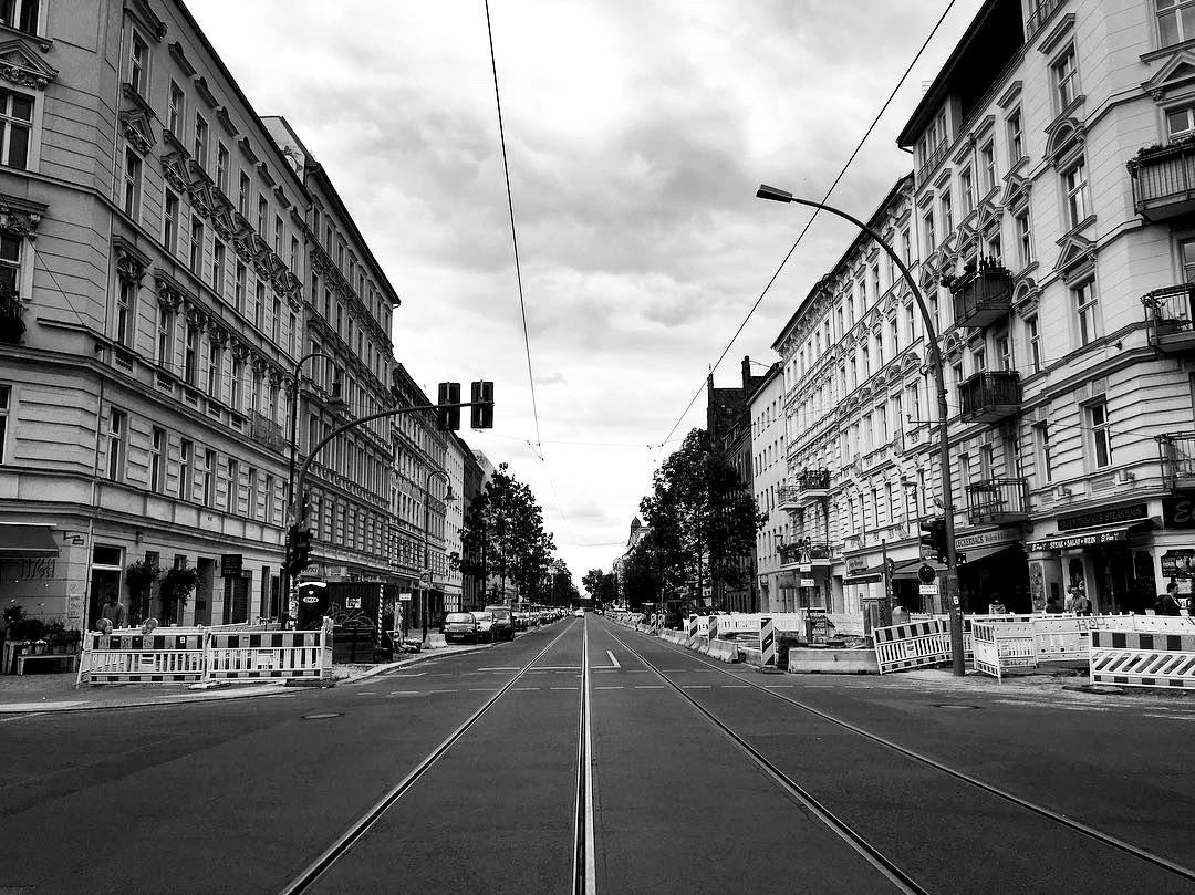 berlin-ick-liebe-dir-instagram-berlin-foto-kw-31-2016-2