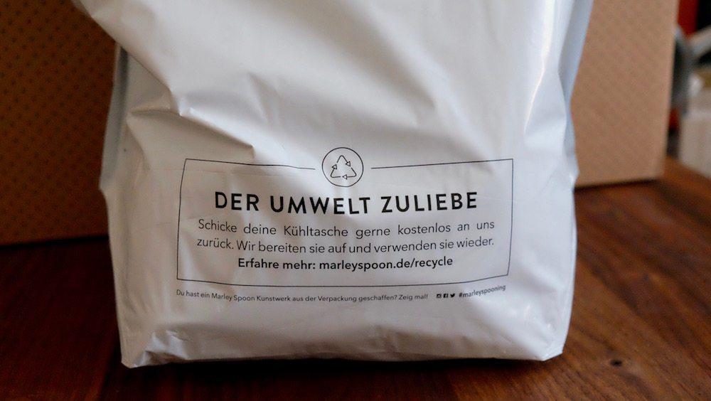 berlin-lieferdienst-marley-spoon-kochbox-nachhaltigkeit