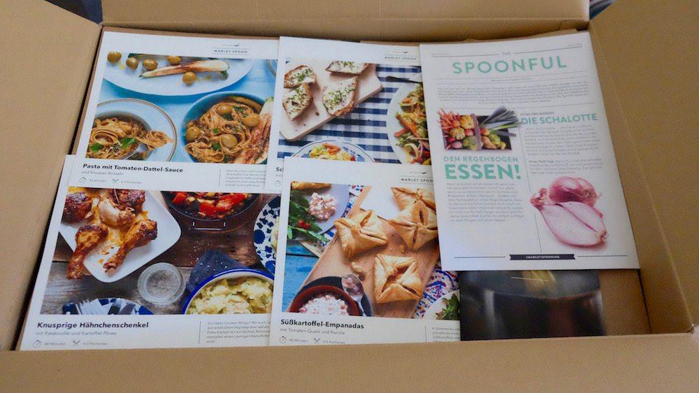 berlin-lieferdienst-marley-spoon-kochbox-paket-1