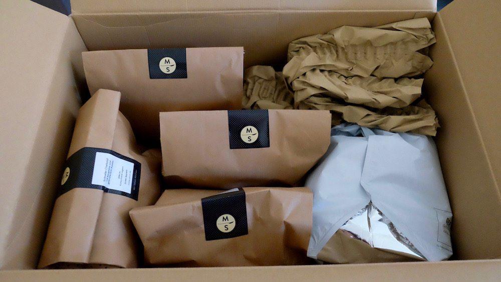 berlin-lieferdienst-marley-spoon-kochbox-paket-2