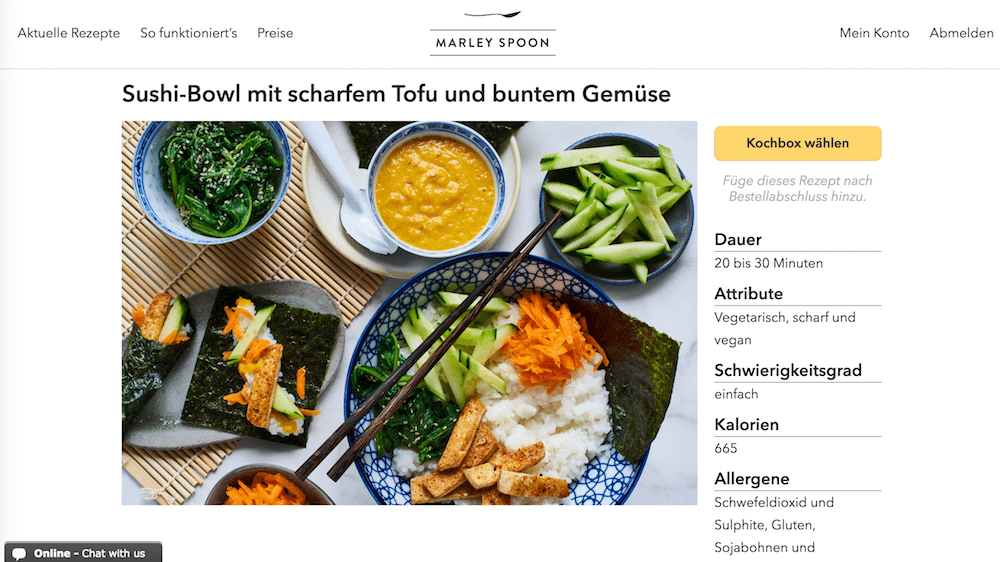 berlin-lieferdienst-marley-spoon-website-2
