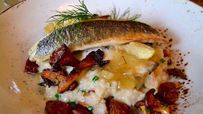 berlin-restaurant-achtdreissig-wolfsbarsch