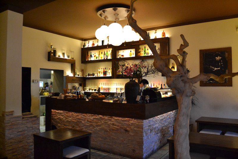 berlin-restaurant-vinpearl-einrichtung-2