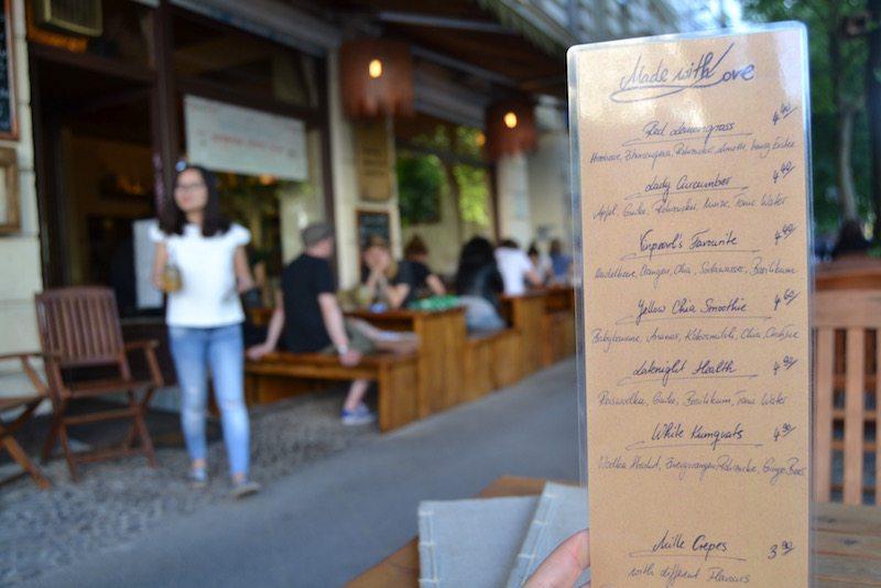 berlin-restaurant-vinpearl-karte