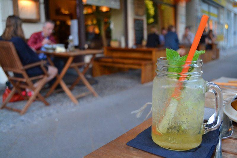 berlin-restaurant-vinpearl-selbstgemachte-limonade
