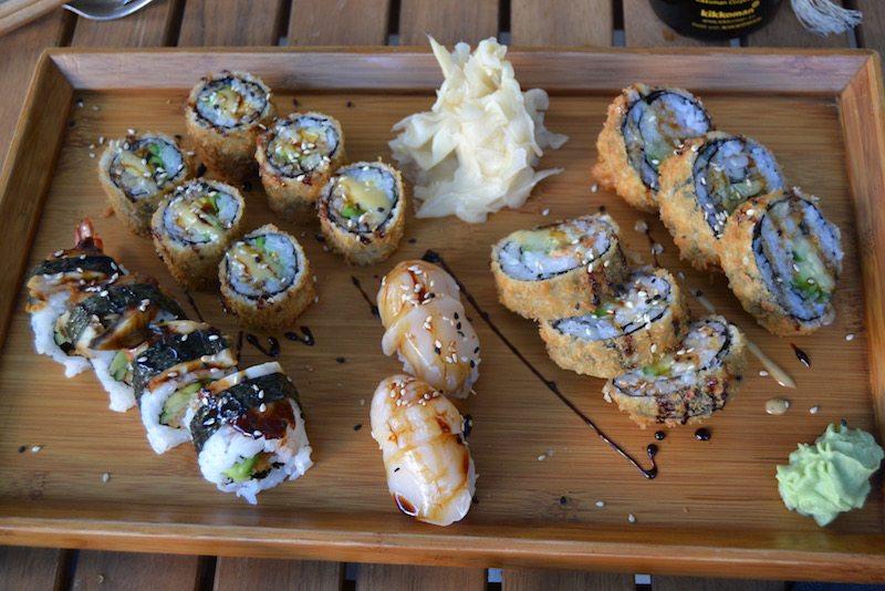 berlin-restaurant-vinpearl-sushi-1