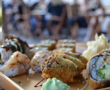 berlin-restaurant-vinpearl-sushi-2