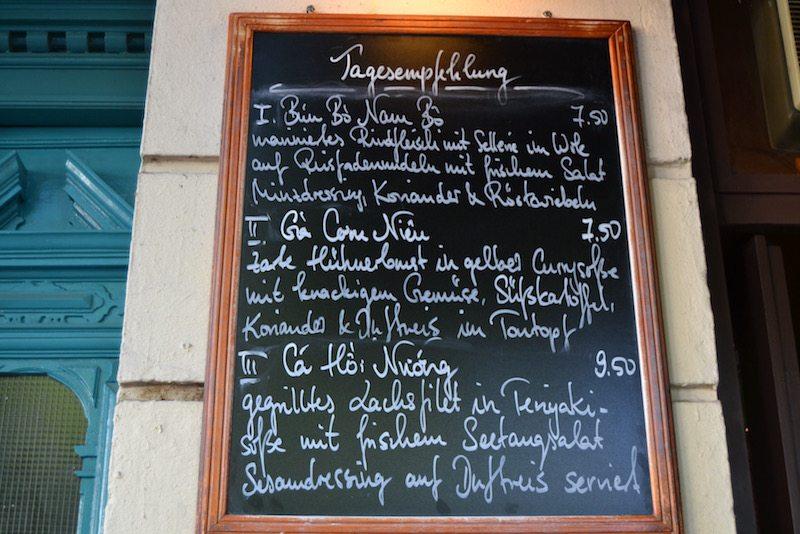 berlin-restaurant-vinpearl-tagesempfehlung