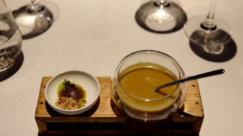 berlin-restaurants-le-faubourg-amuse-bouche