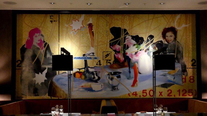 berlin-restaurants-le-faubourg-einrichtung-1