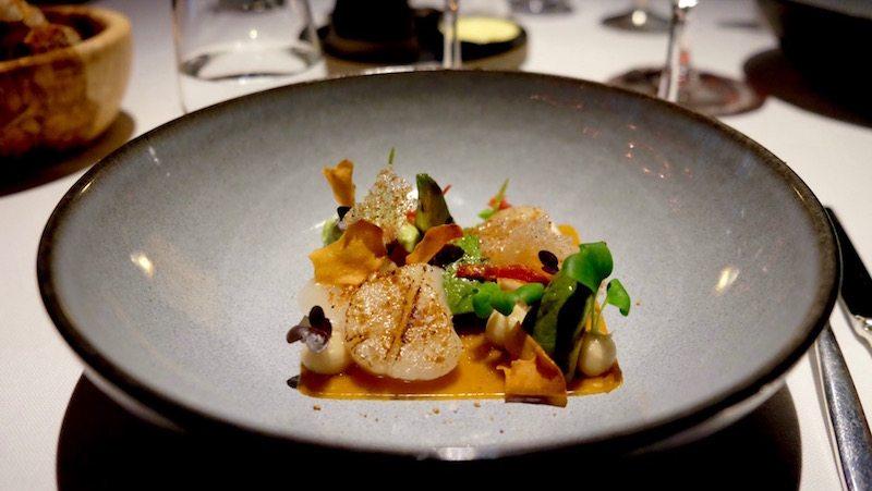 berlin-restaurants-le-faubourg-jakobsmuschel-3