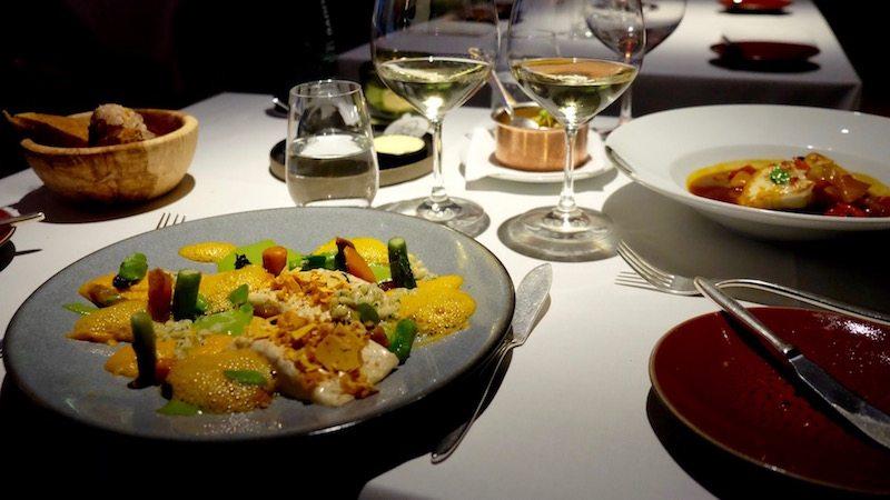 berlin-restaurants-le-faubourg-wolfsbarsch-2
