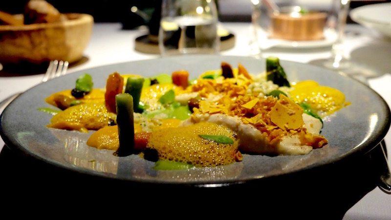 berlin-restaurants-le-faubourg-wolfsbarsch-5