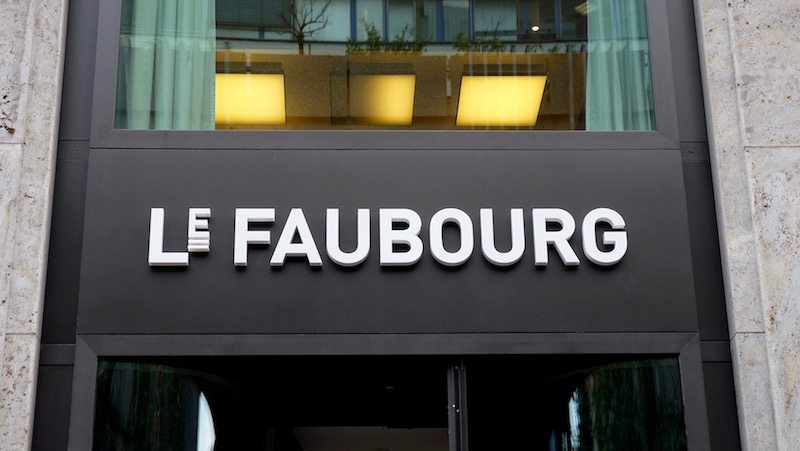berlin-restaurants-le-faubourg