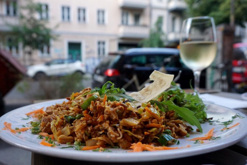 Berlin-Sigiriya-Restaurant-Essen-3