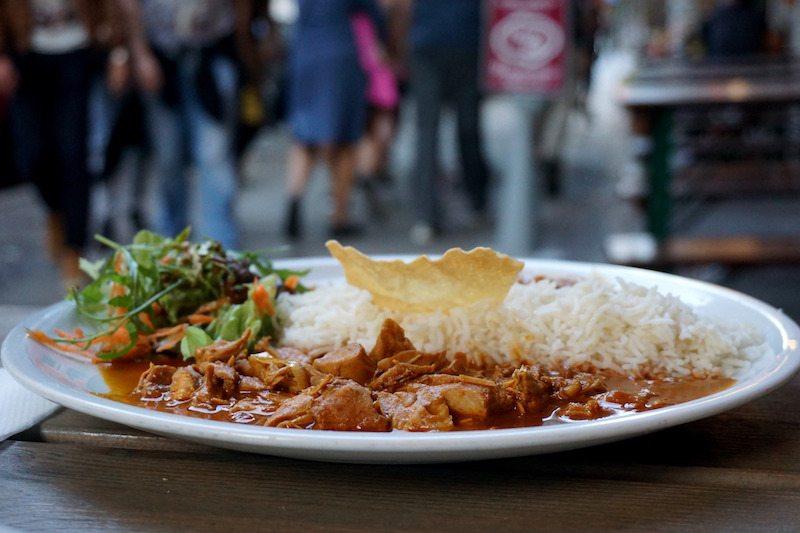 Berlin-Sigiriya-Restaurant-Essen
