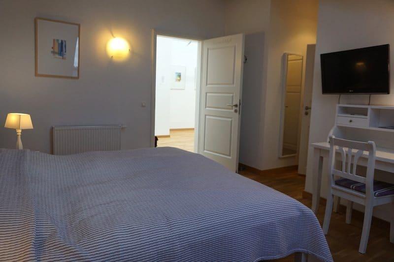 Brandenburg-Landhaus-Ribbeck-Lavendelzimmer-4