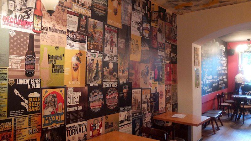 berlin-birra-italian-craft-beer-bar-einrichtung-1