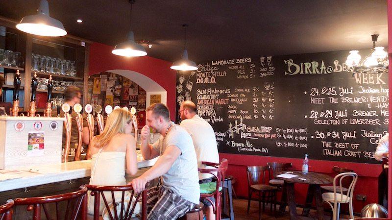 berlin-birra-italian-craft-beer-bar-einrichtung-3