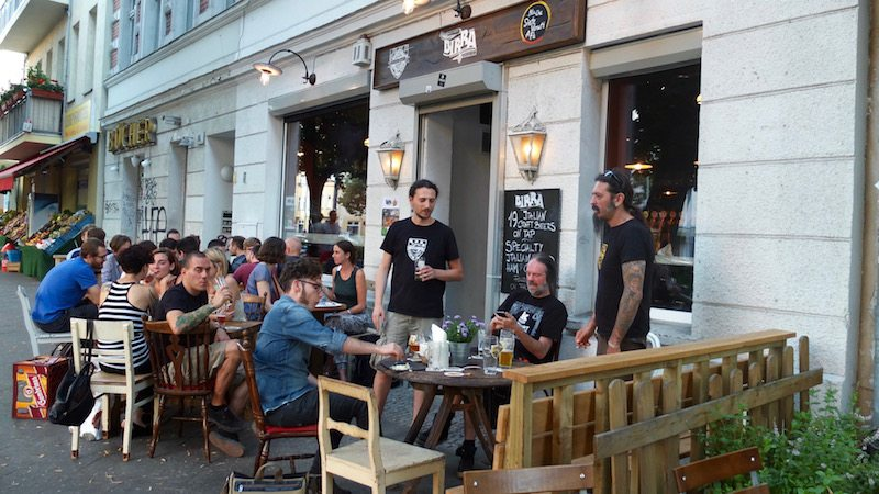 berlin-birra-italian-craft-beer-bar-laden
