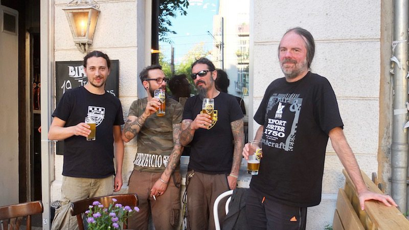 berlin-birra-italian-craft-beer-bar-team