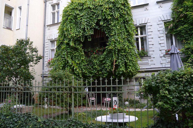 berlin-eat-the-world-friedenau-5