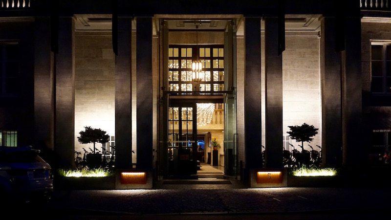 berlin-hotel-das-stue-aussen