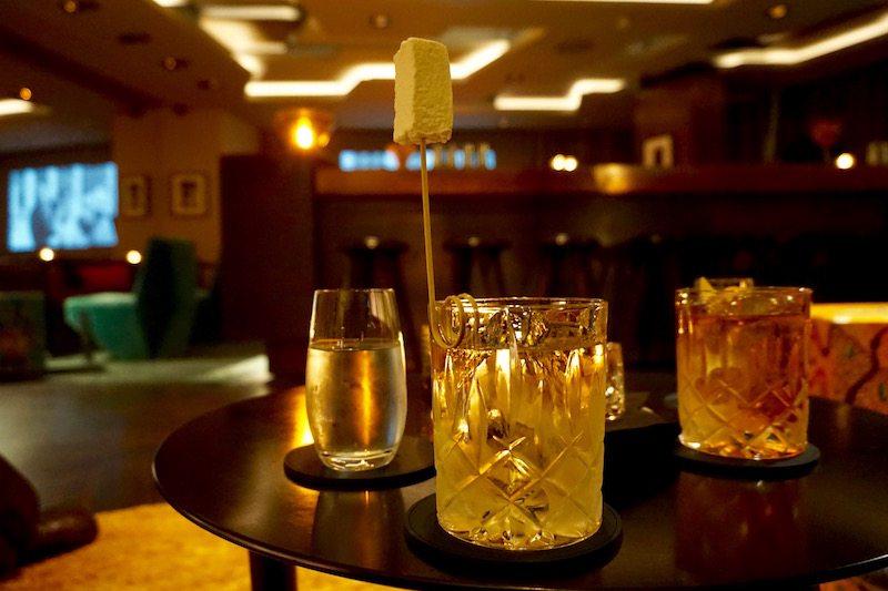 berlin-hotel-das-stue-bar-drinks-1