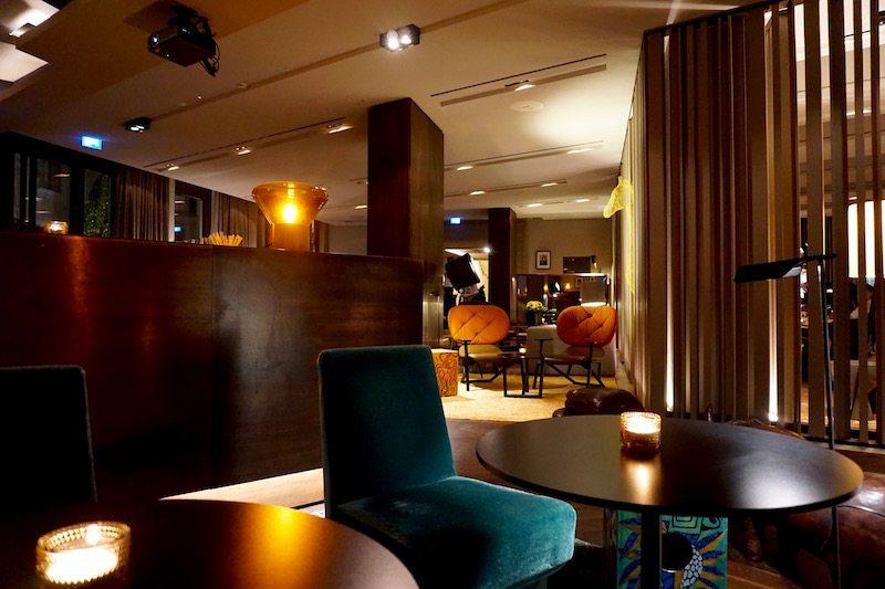 berlin-hotel-das-stue-bar-lounge-1